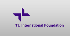 tl-foundation-logo